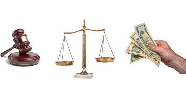 Care Sunt Metodele Legale Prin Care Se Pot Recupera Datoriile De La Clientii Rau-Platnici?
