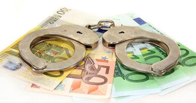 Stabilirea prejudiciului prin rechizitoriu - aspect de fond sau obiect al verificării in camera preliminara